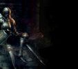 Miyazaki se oglasio o remasteru igre Demon's Souls
