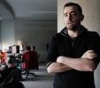 Reboot Game Developer Studio Sessions – Lion Game Lion