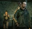Rebellion najavio čak četiri novosti za serijal Sniper Elite