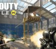 Call of Duty Mobile dolazi na Android i iOS