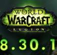 World of Warcraft: Legion izlazi 30. kolovoza