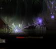 Akcijski RPG Dark Devotion izlazi idućeg tjedna
