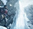 Dovršen Rise of the Tomb Raider: 20 Year Celebration