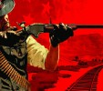 Red Dead Redemption putem PS Now dolazi na PS4