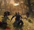 Assassin's Creed III je posljednja besplatna igra Ubisofta