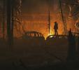 The Last of Us dobiva nastavak