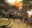 Novi pogled na Uncharted 4 Survival
