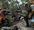 For Honor beta starta 26. siječnja