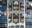Otkazan Titanfall: Frontline