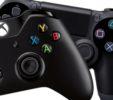 Sony i Microsoft udruženim snagama rade na streaming i cloud uslugama