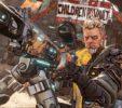 Borderlands 3 također privremeno uklonjen s Epic Games Storea