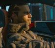 E3 2019 - Cyberpunk 2077 se može završiti bez ubijanja