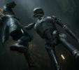 E3 2019 - Svjetlosne sablje u Star Wars Jedi: Fallen Order neće odsjecati udove