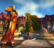 World of Warcraft: Classic će sutra biti povrgnut testu izdržljivosti