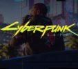 Hoće li nas Cyberpunk 2077 ograničavati u nasilju?