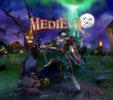 Remake kultne igre MediEvil na PS4 dolazi s hrvatskim prijevodom i lokalizacijom