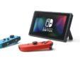 Najavljen novi Nintendo Switch model s dužim trajanjem baterije
