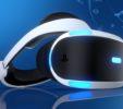 Uz PS5 dolazi i novi PSVR headset?
