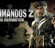 Commandos 2 i Praetorians dobivaju HD remake