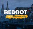 Reboot Live @ gamescom 2019 uskoro uživo s najvećeg gaming sajma na svijetu