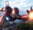 gamescom 2019 - Poduži gameplay trailer igre Marvel's Avengers napokon pušten u javnost!
