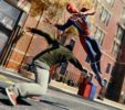 Amazon na svojim stranicama drži Marvel's Spider-Man: Game of The Year Edition