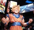 "Pogledajte Reboot Live @ Tokyo Game Show 2019 - ""BEST OF TGS"" WALKTHROUGH SAJMOM"