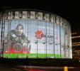 Gears 5 probija rekorde prodaje