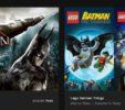 Epic Games Store dijeli šest Batman igara