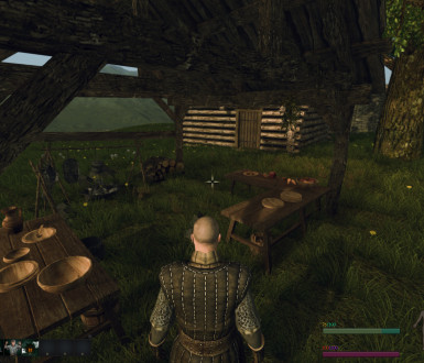 Life is Feudal napušta Early Access