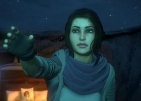 Dreamfall Chapters: Book Four stiže u četvrtak