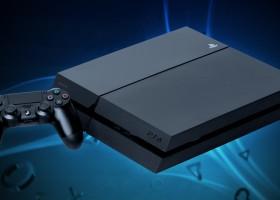 PlayStation 4 dogurao do 30 milijuna prodanih jedinica