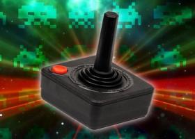 Atari Vault donosi 100 klasika na PC