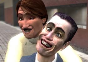 Garry's Mod dogurao do 10 milijuna prodanih kopija
