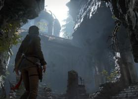 Rise of the Tomb Raider dobio datum izlaska, sistemske zahtjeve