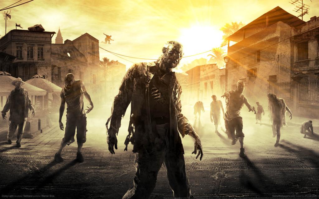 Dying Light će nove sadržaje dobivati do kraja godine