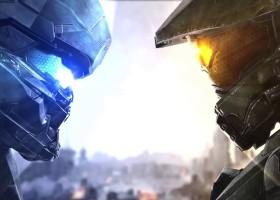 Halo 5 je kroz mikrotransakcije ubrao oko 1,5 milijuna dolara