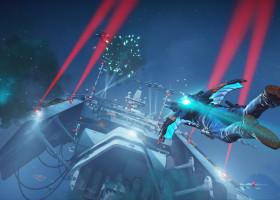 Just Cause 3 donosi DLC s kojim ćemo poletjeti