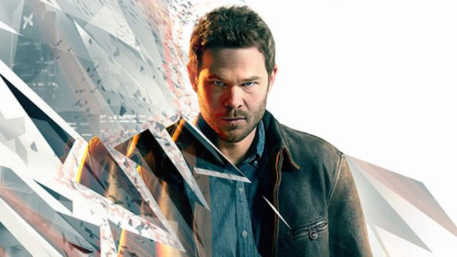 Quantum Break neće na Steam