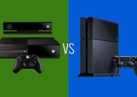 Kad neće Microsoft, hoće EA – Xbox One ispod 20 milijuna