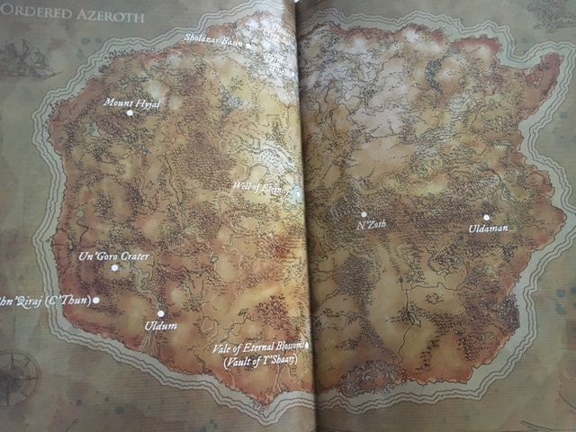 503146-ordered-azeroth-map