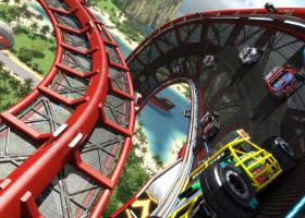 Trackmania Turbo beta rezervirana je za konzole, stiže sutra