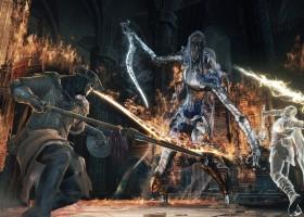 Dark Souls III u ponedjeljak dobiva novu zakrpu