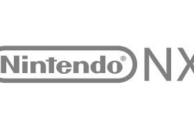 Wii U dobiva nasljednika, Nintendo NX
