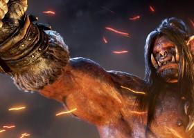 World of Warcraft – sve dosad objavljene ekspanzije besplatne su