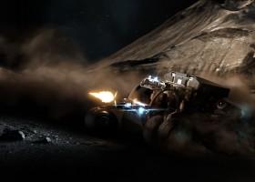 Elite Dangerous: Horizons napokon stiže na Xbox One