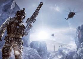 Battlefield 4 Final Stand besplatan na svim platformama