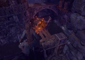 Shadwen stigao na PC i PlayStation 4