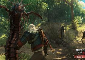 The Witcher 3 – Sve je spremno za Geraltovu posljednju avanturu