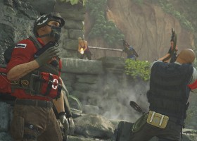 Uncharted 4 multiplayer bit će proširen već sutra